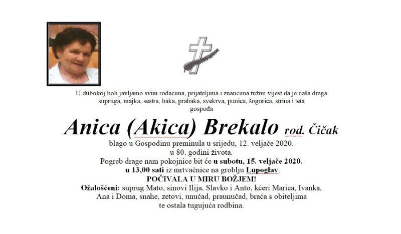 anica_brekalo