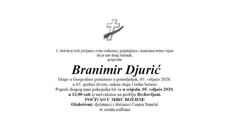 branimir_djuric