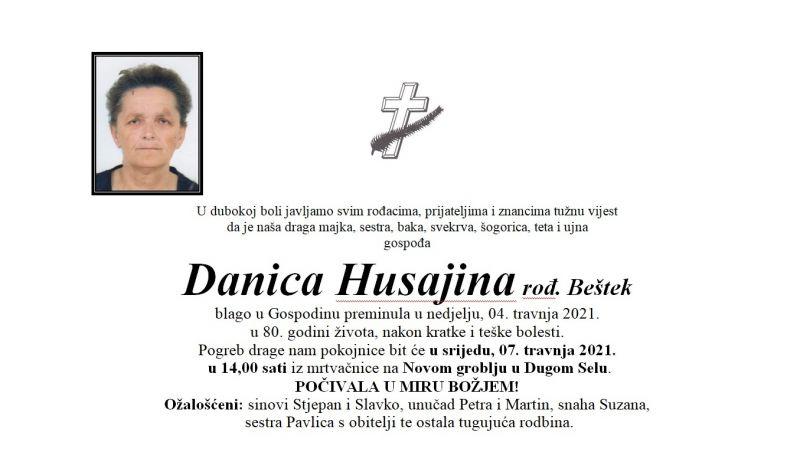 d.husajina