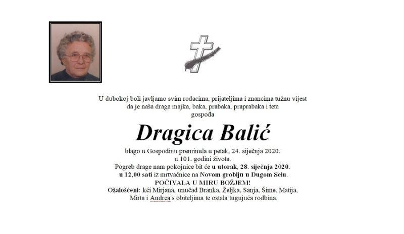 dragica_balić