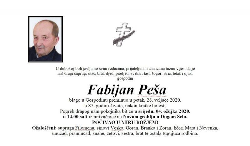 fabijan_pesa