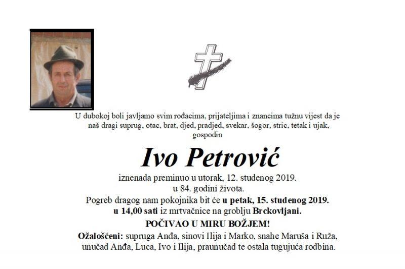 ivo_petrovic