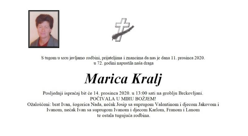 kralj_marica
