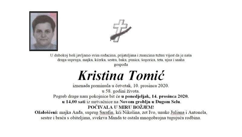 kristina_tomic
