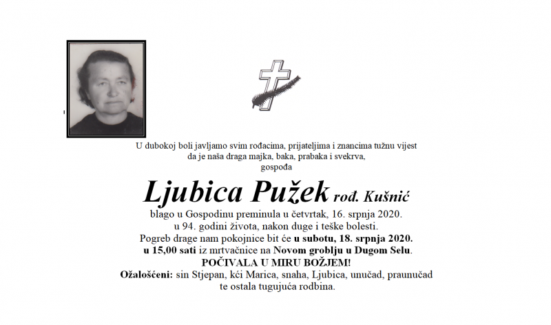 ljubica_pužek