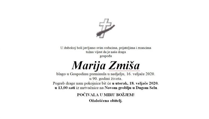 marija_zmisa
