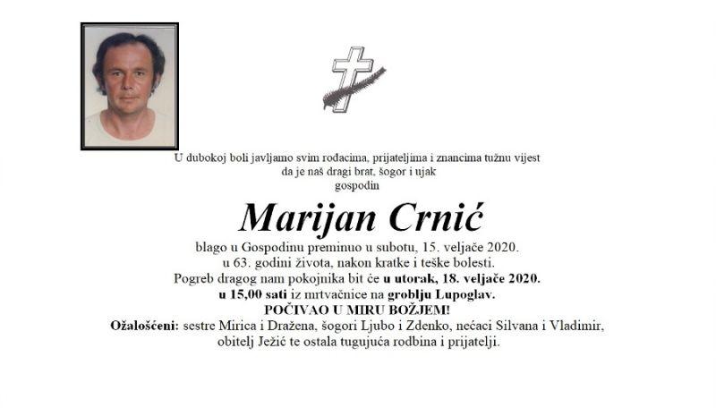 marijan_crnic