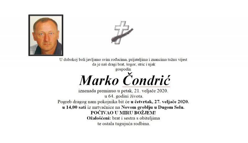 marko_condric