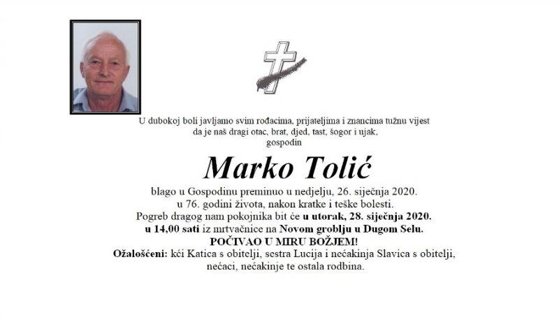 marko_tolić