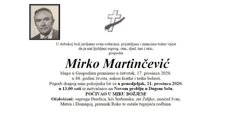 mirko_martinčević
