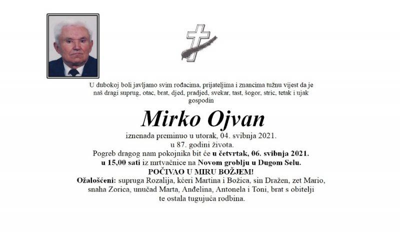 mirko_ojvan