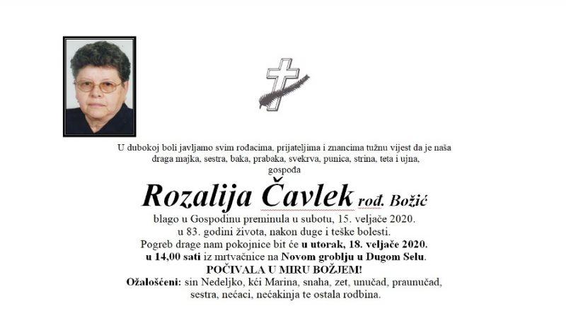 rozalija_cavlek