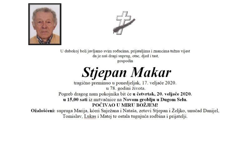 stjepan_makar