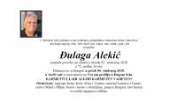 ulaga_Alekić
