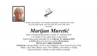 Marijan_Muretić