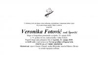 Veronika_Fotović