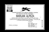 alpeza_marijan