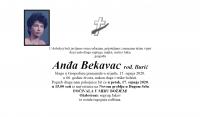 anđa_bekavac