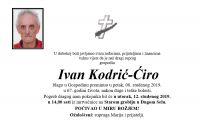 ivan_kodric_ciro