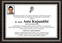 osmrtnica_kujundzic