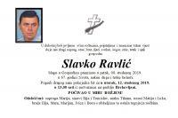 slavko_ravelic