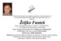 zeljko_funtek