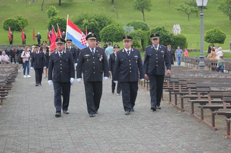 22._hodočašće_vatrogasaca_4_