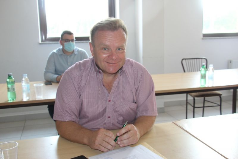 f9_Željko_Vojković