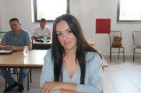 f8_Ivana_Jakovljević