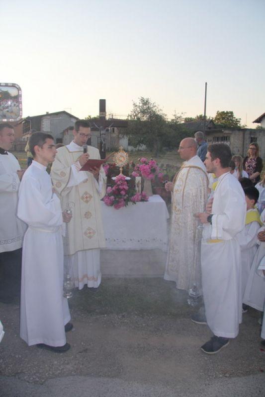 tijelovo_procesija_2