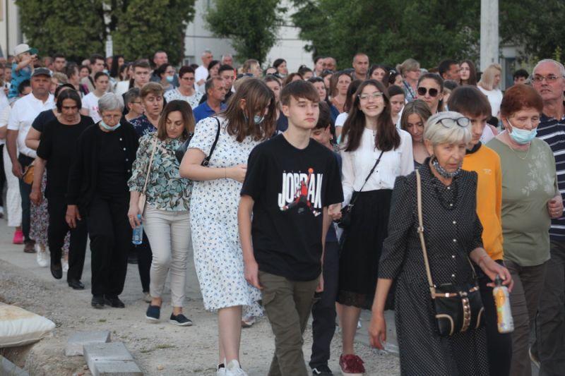 tijelovo_procesija_7