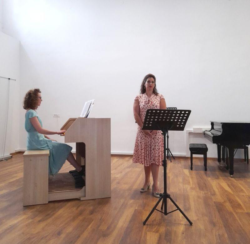 koncert_6