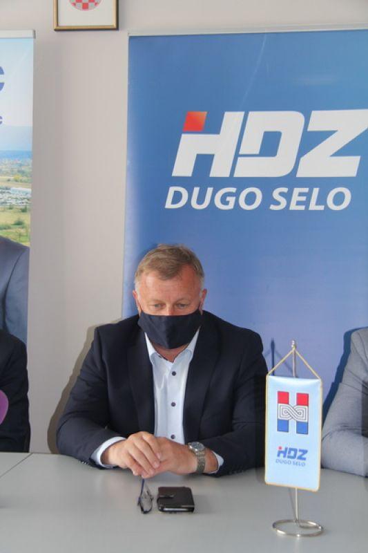 hdz_kožić_3