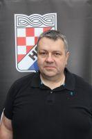 stefan_novak_splićo